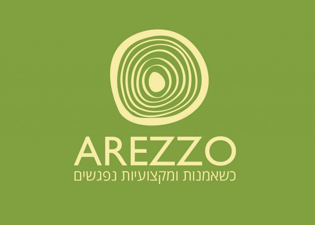 Arezzo logo