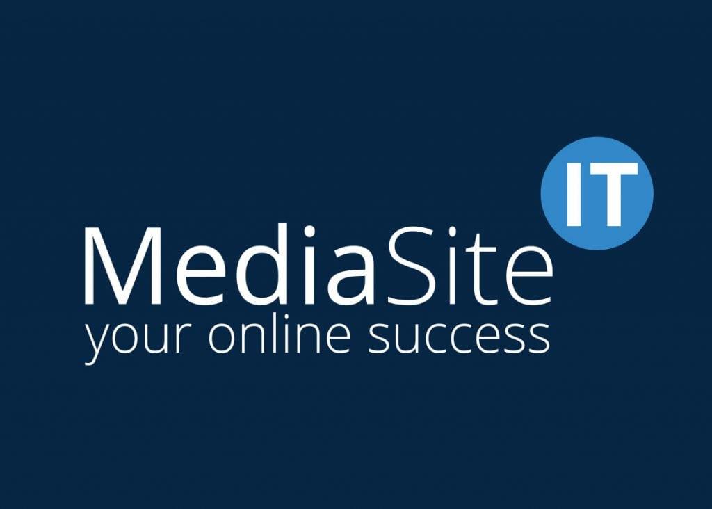 MediasiteIT